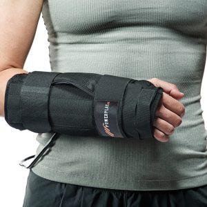 PowerPlay Handgelenk Bandage